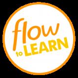 Flow to Learn logo