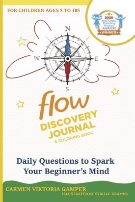 Flow Discovery Journal-OCT28-with-badge