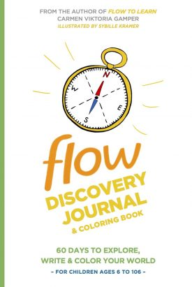 Flow-Discovery-Journal-book-cover-Carmen-Gamper